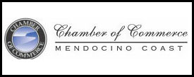 Mendocino Chamber of Commerce